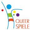 Queerspiele
